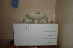 banheiro-012