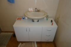banheiro-013