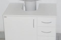 banheiro-014