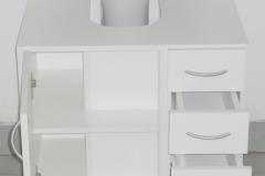 banheiro-015