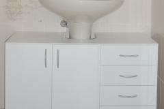 banheiro-016