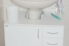 banheiro-017