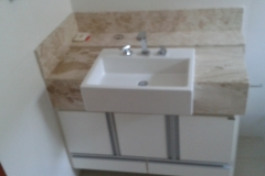 banheiro-035
