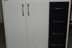 banheiro-043