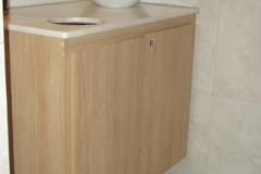 banheiro-050