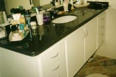 banheiro-054