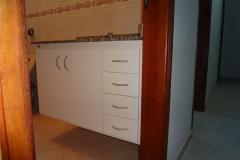 banheiro-060