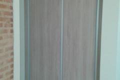cozinhas-003