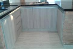 cozinhas-004