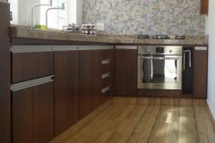 cozinhas-006
