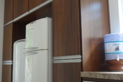 cozinhas-008