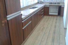 cozinhas-012