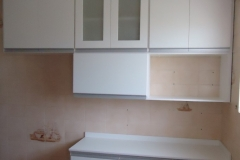 cozinhas-015