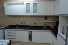 cozinhas-020