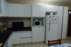 cozinhas-024