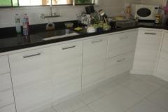 cozinhas-027