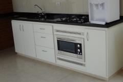 cozinhas-031