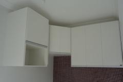 cozinhas-032