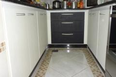 cozinhas-033