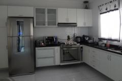 cozinhas-036