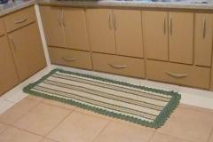 cozinhas-038