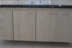 cozinhas-040