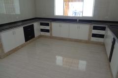 cozinhas-042