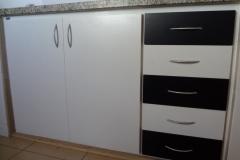 cozinhas-045