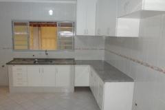 cozinhas-049