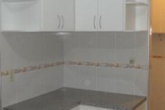 cozinhas-050