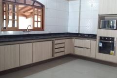 cozinhas-054