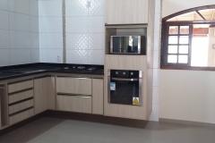 cozinhas-055