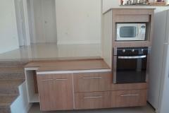cozinhas-063