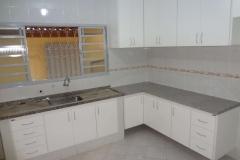 cozinhas-067
