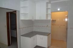 cozinhas-068