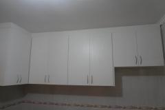 cozinhas-070