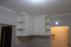 cozinhas-071