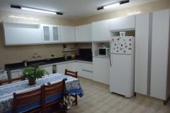 cozinhas-074