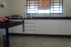 cozinhas-078