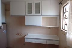 cozinhas-083