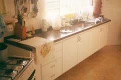 cozinhas-101