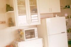 cozinhas-102