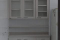 cozinhas-103