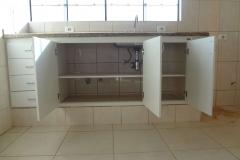 cozinhas-122