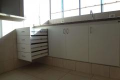 cozinhas-123