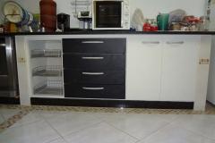 cozinhas-128