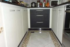 cozinhas-129