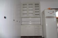 cozinhas-131