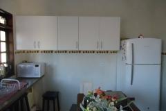 cozinhas-133