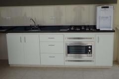 cozinhas-138